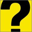 4_pytania_odpowiedzi.jpg